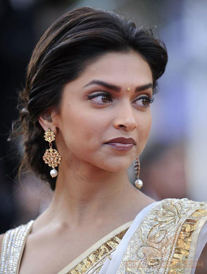 Deepika Padukone Top Ten Films of Bollywood Actor Deepika Padukone