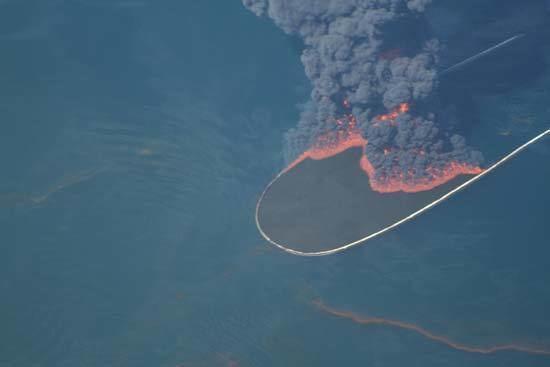 Deepwater Horizon oil spill Deepwater Horizon oil spill of 2010 oil spill Gulf of Mexico