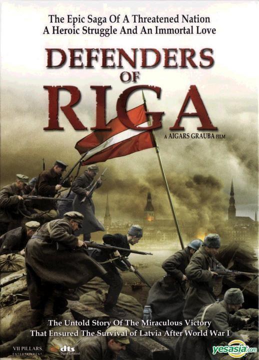 Defenders of Riga iyaibzAssets22876lp0013987622jpg