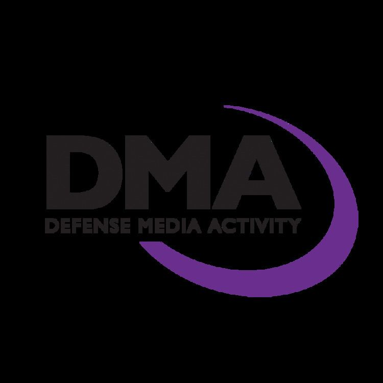DVIDS - Images - Defense Media Activity operations [Image