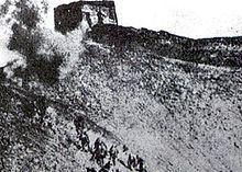 Defense of the Great Wall httpsuploadwikimediaorgwikipediacommonsthu