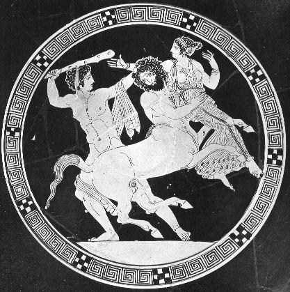 Deianira Deianira Hercules39 second wife