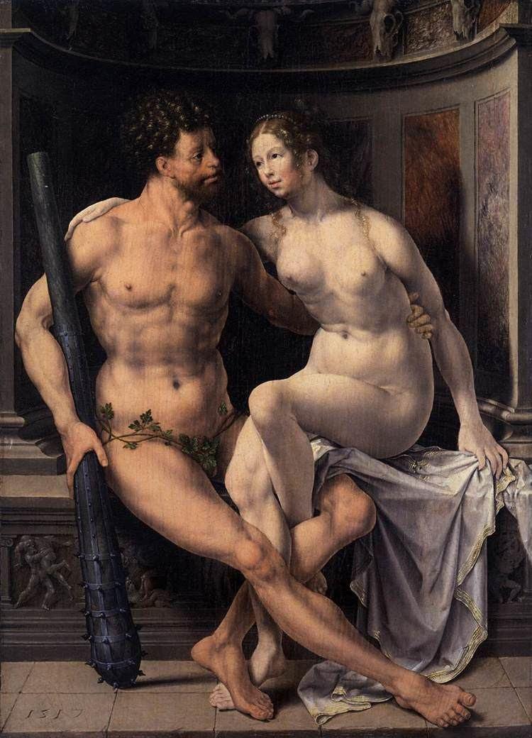 Deianira 1000 images about deianira on Pinterest Hercules Oil on canvas
