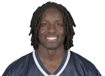 Deion Branch Deion Branch Stats ESPN