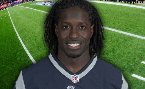 Deion Branch New England Patriots Deion Branch