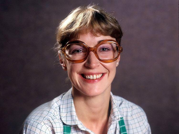 Deirdre Barlow Anne Kirkbride Coronation Street suspends filming in tribute to