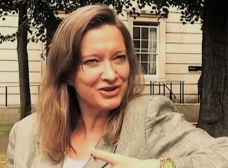 Deirdre Barrett Interview with Dr Deirdre Barrett JEPS Bulletin