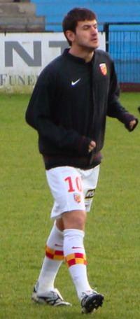 Dejan Milovanović httpsuploadwikimediaorgwikipediacommonsthu