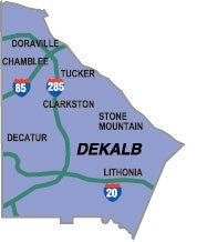 DeKalb County, Georgia wwwnewcomeratlantacomcountiesdekalbdekalbjpg