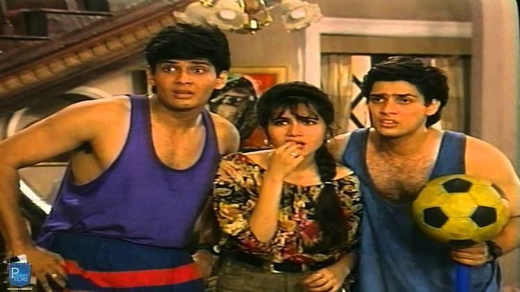 Dekh Bhai Dekh Dekh Bhai Dekh Episode 58 Full Episode Drug Addicts YouTube