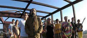 Del Arno Band Del Arno Band Discography at Discogs