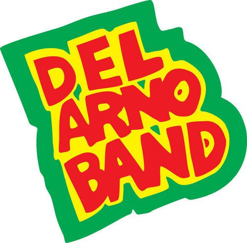 Del Arno Band httpspbstwimgcomprofileimages1272832646DA