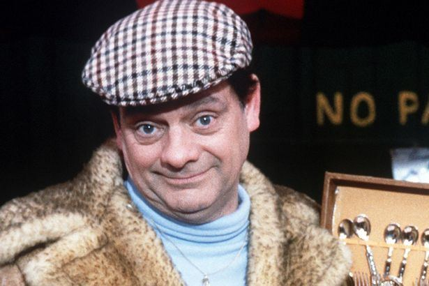 Del Boy i2mirrorcoukincomingarticle6478754eceALTERN