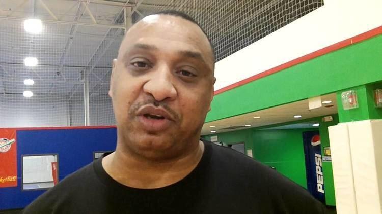 Delaney Rudd Delaney Rudd Interview at Greensboro Sportsplex YouTube