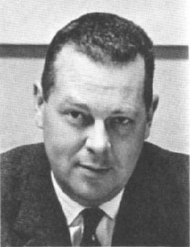 Delbert Mann Delbert Mann Wikipedia