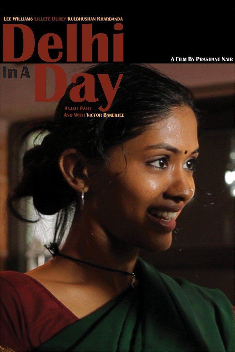 Delhi in a Day - Alchetron, The Free Social Encyclopedia