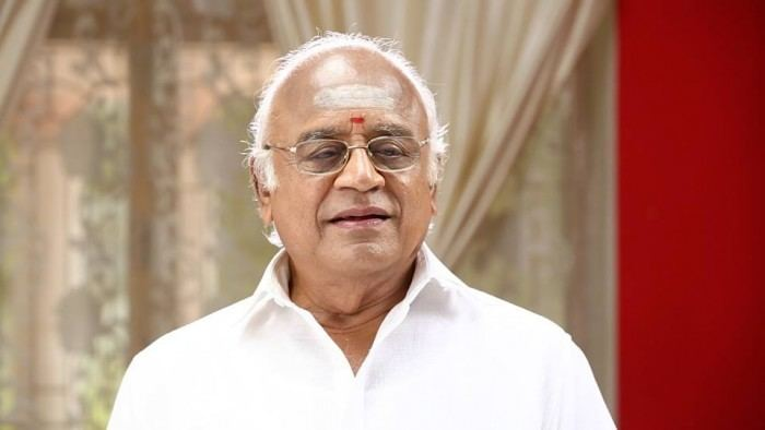 Delhi Kumar Delhi Kumar Actor Profile with Bio Photos and Videos Onenovin