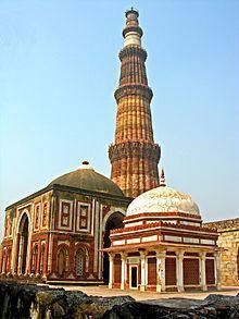 Delhi Sultanate httpsuploadwikimediaorgwikipediacommonsthu