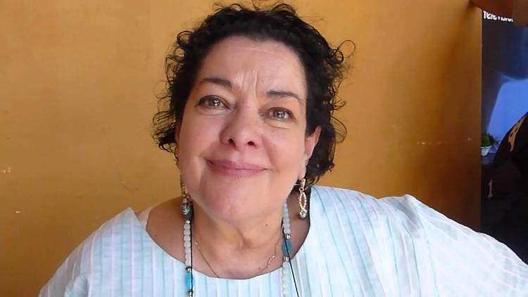 Delia Casanova XV Aos GIFF Delia Casanova YouTube