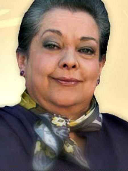 Delia Casanova Delia Casanova Actor CineMagiaro