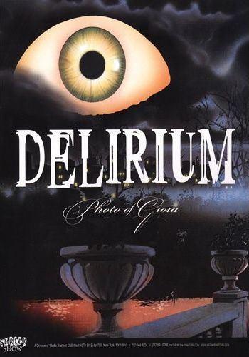 Delirium (1987 film) Delirium 1987 Dvdrip Free Download Places to Visit Pinterest