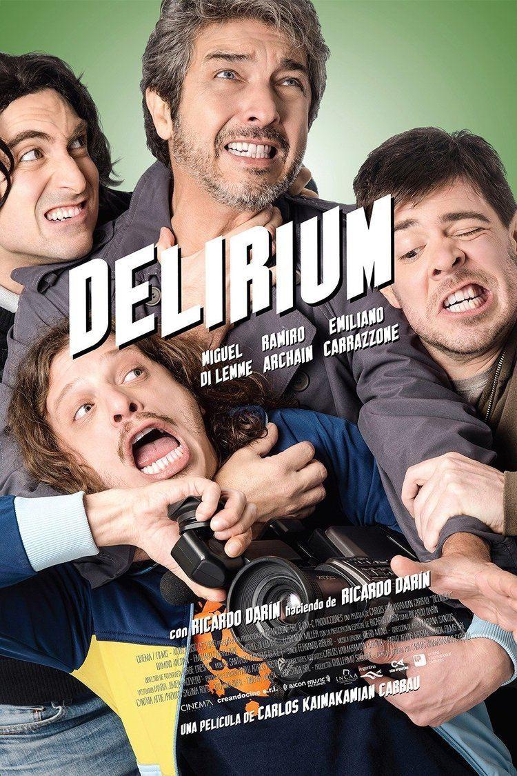 Delirium (2014 film) wwwgstaticcomtvthumbmovieposters11588885p11