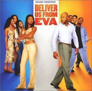Deliver Us from Eva Various Artists Deliver Us from Eva Amazoncom Music