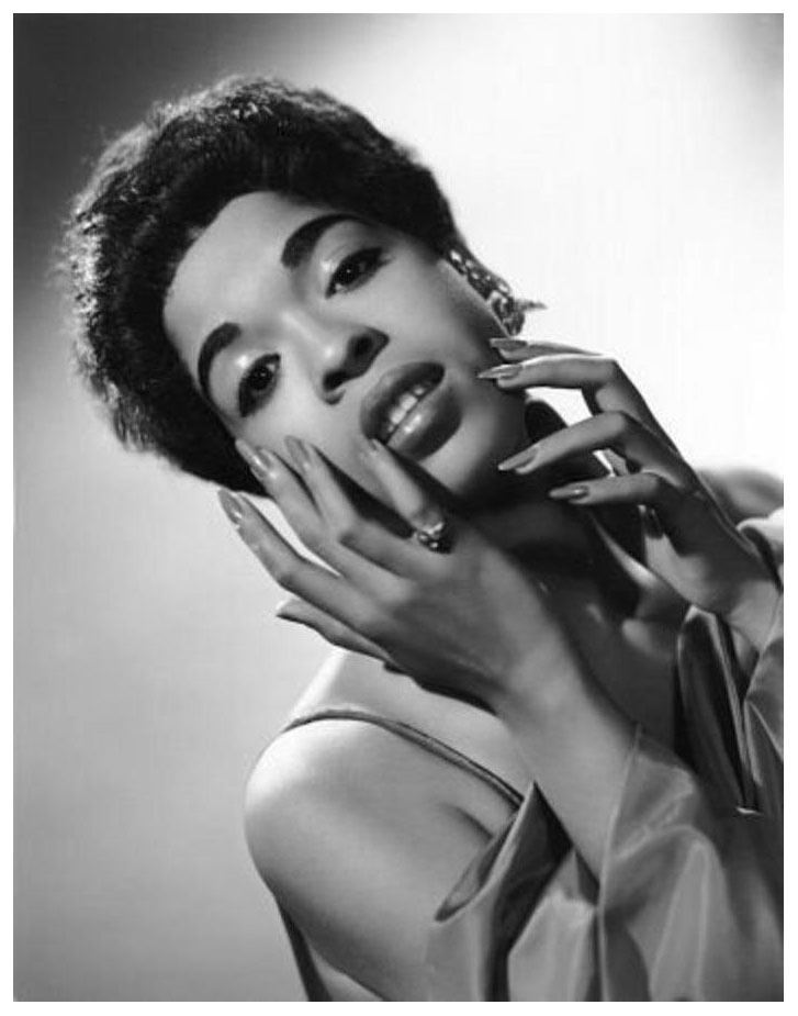 Della Reese 8815 Della Reese Someday You39ll Want Me To Want You