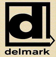 Delmark Records httpsuploadwikimediaorgwikipediaenffbDel
