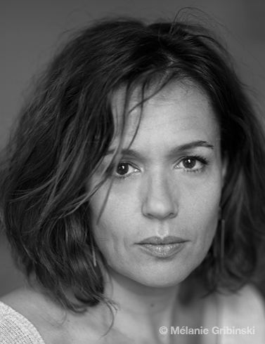 Delphine Gleize Regis Wargnier prsente les membres du jury des Vendanges