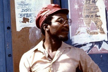 Delroy Wilson ReggaeTraincomyour portal to Reggae musicDelroy Wilson