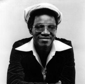 Delroy Wilson jamaicansmusiccomimagesartists482gallery229
