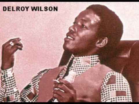 Delroy Wilson httpsiytimgcomvilzdeXLhX7eshqdefaultjpg