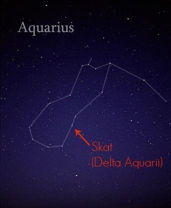 Delta Aquarii iimgurcom9dtHqgIjpg
