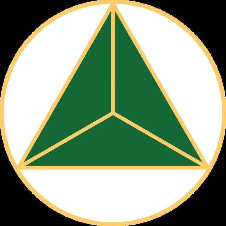 Delta Sigma Phi Alchetron The Free Social Encyclopedia