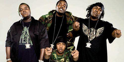Dem Franchize Boyz Snap Music Is Hope An Interview with Dem Franchize Boyz PopMatters