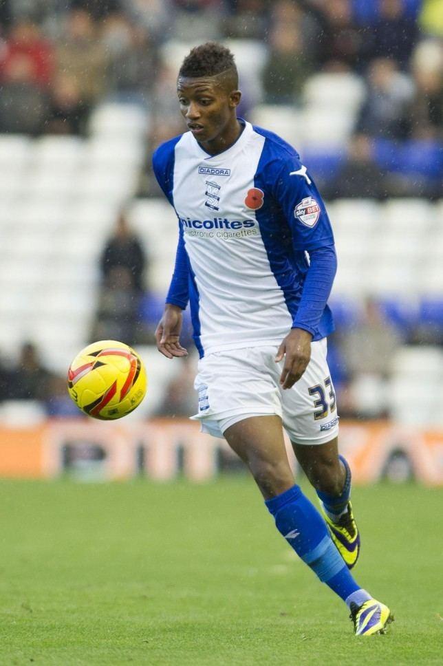 Demarai Gray Liverpool transfer news Liverpool 39weighing up January