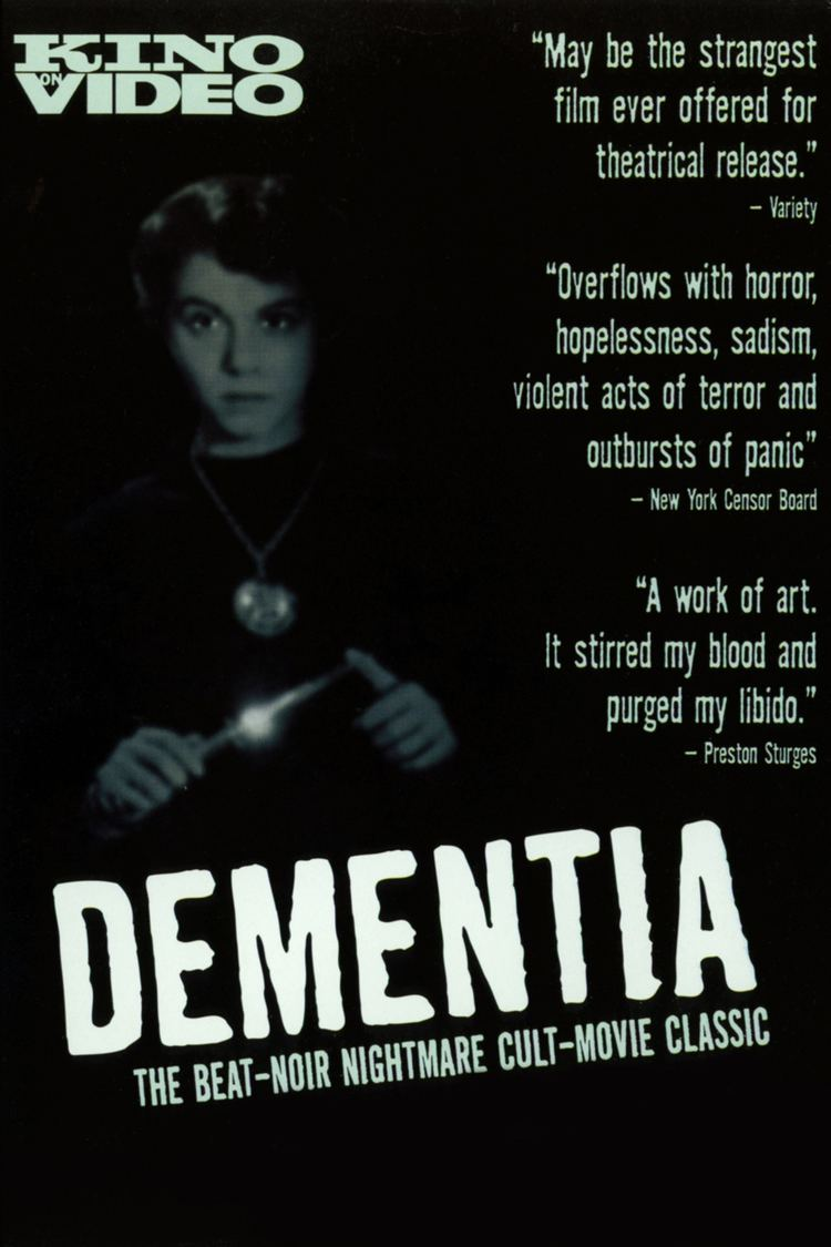 Dementia (1955 film) wwwgstaticcomtvthumbdvdboxart32512p32512d