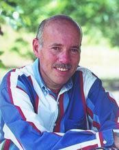 Demetrio Perez Jr httpsuploadwikimediaorgwikipediacommonsaa