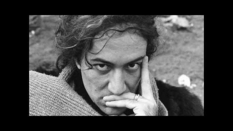 Demetrio Stratos Eugenio Finardi Hold On Tributo a Demetrio Stratos
