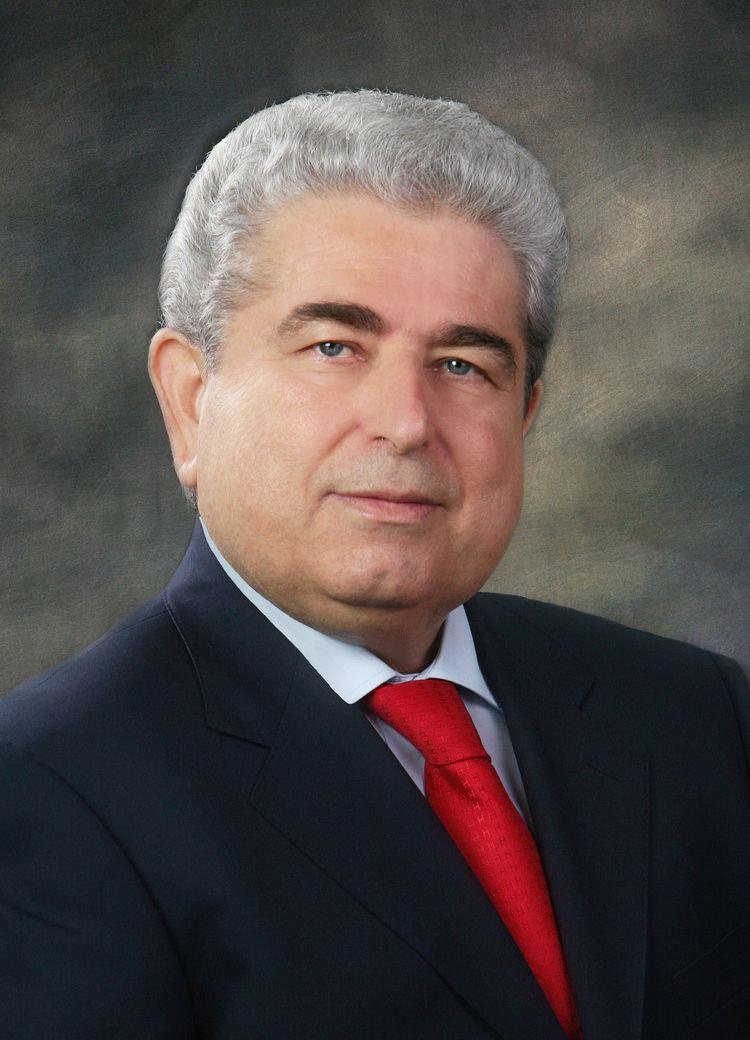 Demetris Christofias Cyprus Presidency of the Council of the European Union