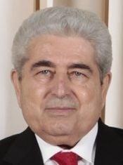 Demetris Christofias httpsuploadwikimediaorgwikipediacommonsaa