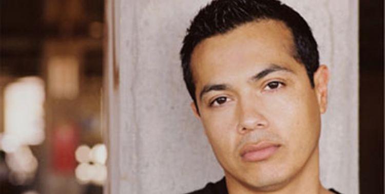 Demetrius Navarro Demetrius Navarro Of Sentimental Value The Movie