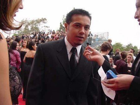 Demetrius Navarro Demetrius Navarro Biography Rotten Tomatoes