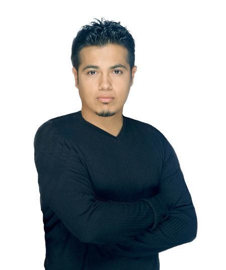 Demetrius Navarro Demetrius Navarro IMDb