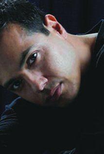 Demetrius Navarro iamediaimdbcomimagesMMV5BMTgxMTk1OTEwMl5BMl5
