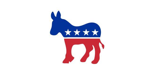 Democratic National Committee httpsmgtvwjhlfileswordpresscom201607dncl