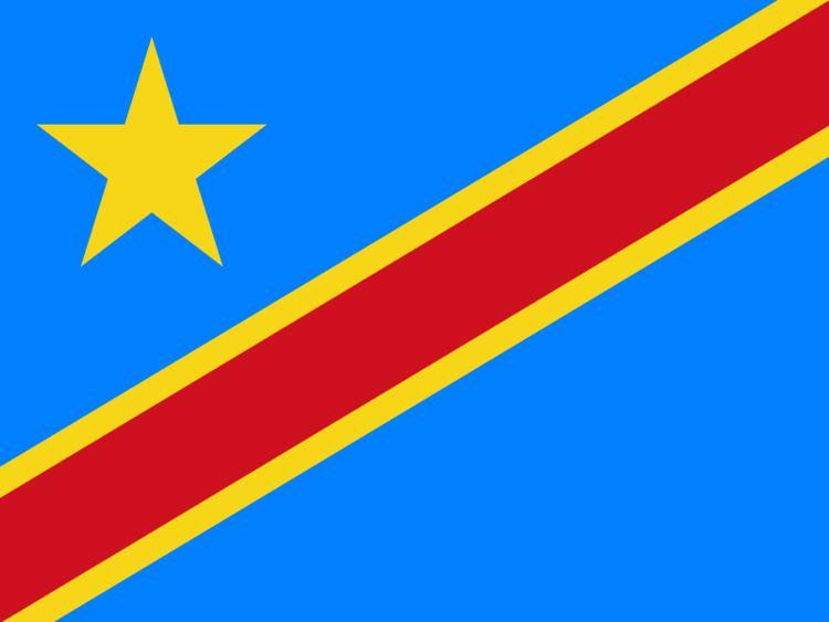 Democratic Republic of the Congo httpsuploadwikimediaorgwikipediacommons66