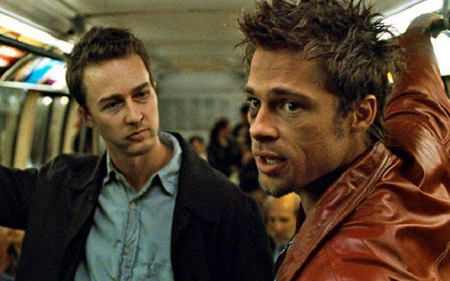 Demolition University movie scenes 1999 proved to be a revolutionary year in Hollywood moviemaking with a startling number of bold visions from maverick directors routinely playing at