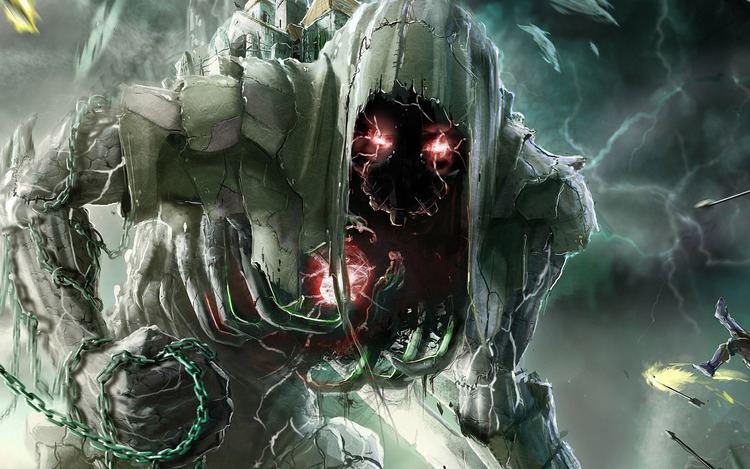 Demon demon17jpg